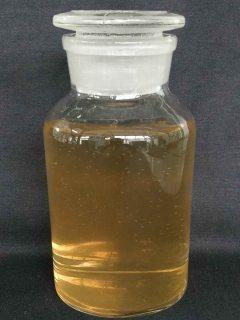 7023A喷涂型聚氨酯油皮光油