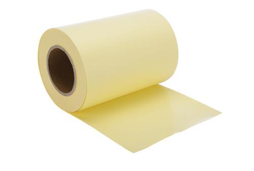 PU/半PU 用离型纸