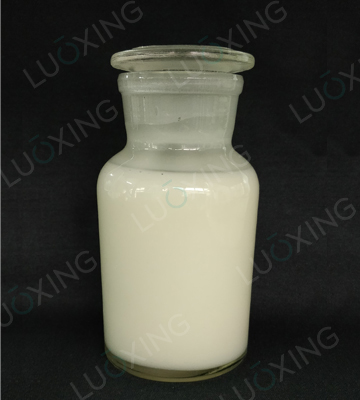 31M light color burnishing treatment agent