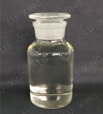 LD-8813 burnishing treatment agent (sample)