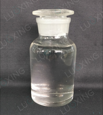 LW-9195-2 Gloss treatment agent